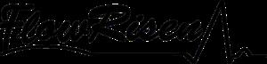 FlowRisen - Logo trp