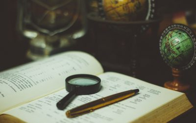 What's the evidence outside the Bible for Jesus' life and teaching?